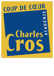 charles_cros_index