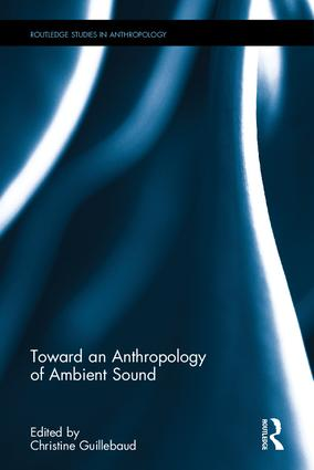Routledge_frontcover