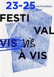 festival_visavis