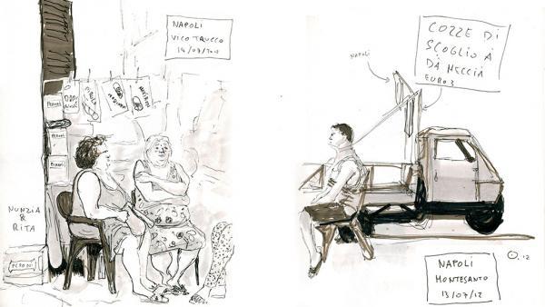 dessin_dolivier_feraud-voix_-montage_de_naples_0