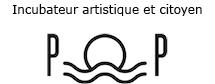 logo pop