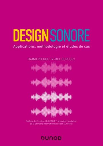 couverture design